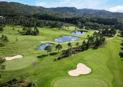 Utsikten Golfklubb